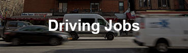 driving-jobs-2