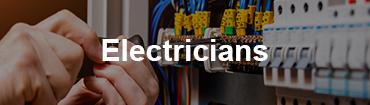 electricians
