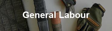 general-labour