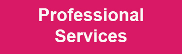 professional-services-1
