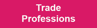 trade-professions-2