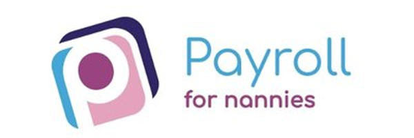 payroll-for-nannies-600x200