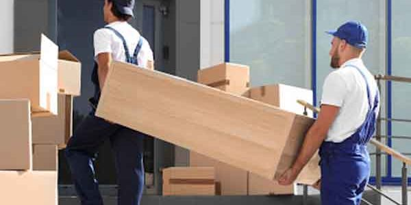 removals-2-600x400